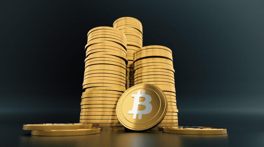 Bitcoin Falls Below $6,000 Price Level