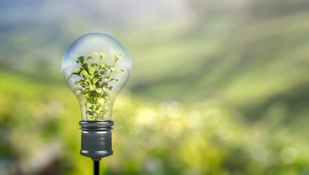 Can ESG Investing Make You Richer