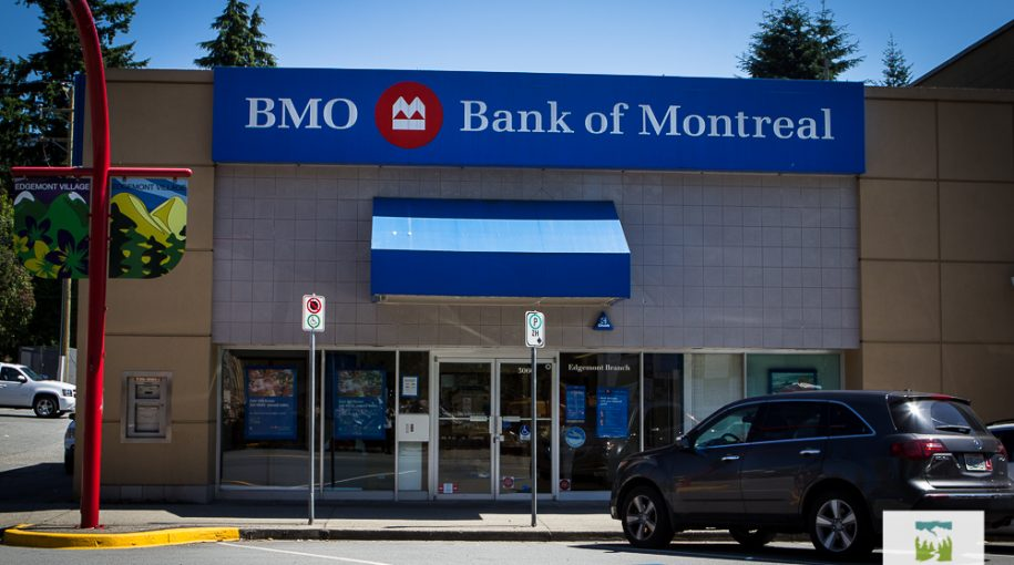 Canadian Bank Uses Blockchain for Fixed-Income Transaction