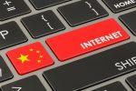 China Internet ETF Celebrates Five-Year Track Record