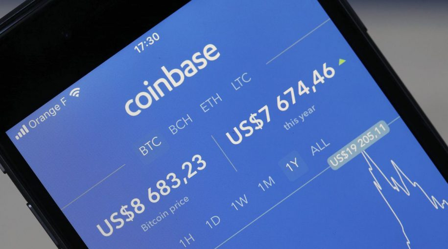 Coinbase Framework Gives Insight Into Possible Additions