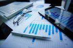 Corporate Bond ETFs Moving More Vanilla