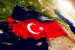 Do You Have Any Turkish Stocks In Your Portfolio