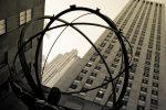 Domestic Investors Taking on More Government Debt