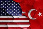 ETF of the Week: iShares MSCI Turkey ETF (NasdaqGM: TUR)