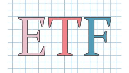 ETFs 101: Understated Traits of Owning an ETF