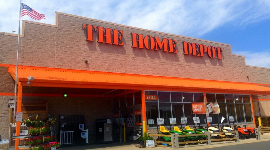 ETFs with Home Depot Gain on Positive Earnings