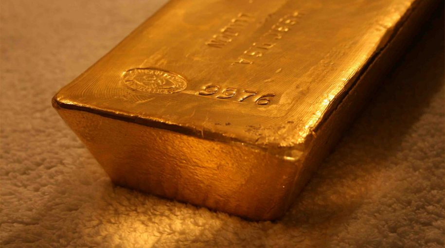Exchange Traded Concepts, Perth Mint Launch Physical Gold ETF