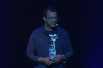 Fabio Teixeira on Artificial Intelligence & Robotics