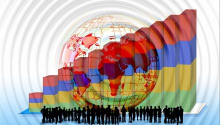 Finding Opportunities in Emerging Markets