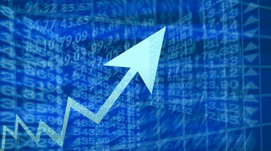 Are Interest Rates Driving the Stock Market?