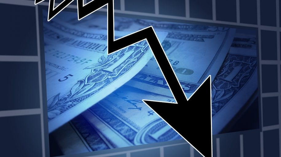 Former Fed Policy Makers Voice Concern About Next Crisis