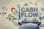 Free Cash Flow ETF Tops $100 Million in Assets