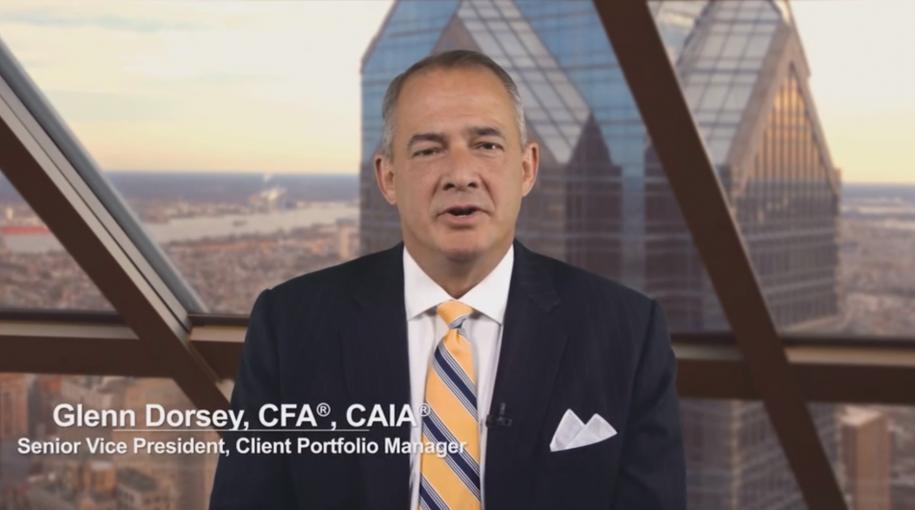 Clark Capital Quarterly Economic and Market Review