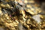 Gold Bulls Are Waiting on Their Moment