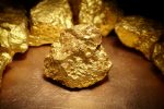 Gold Miners ETFs Are Getting Torched