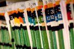 Healthcare ETFs Look to Top Tech