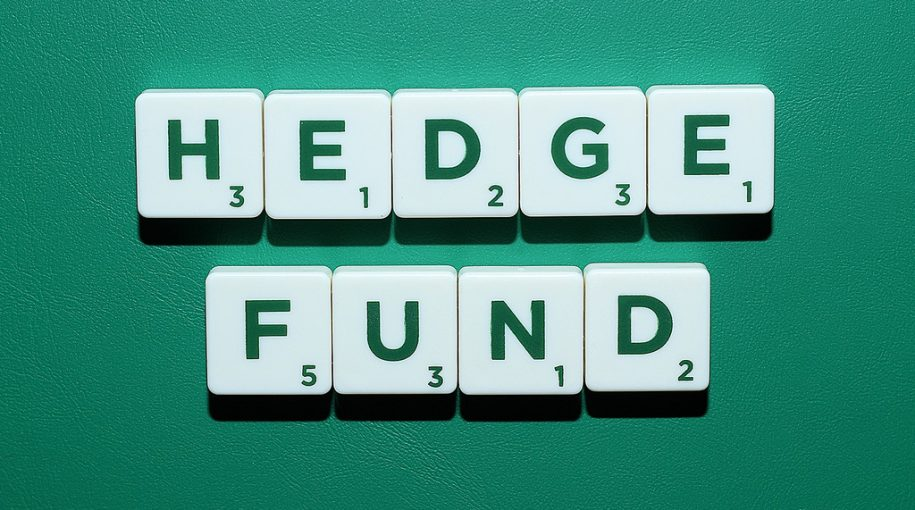 Hedge Funds Lean Towards Tech Stocks in Latest 13F Filing