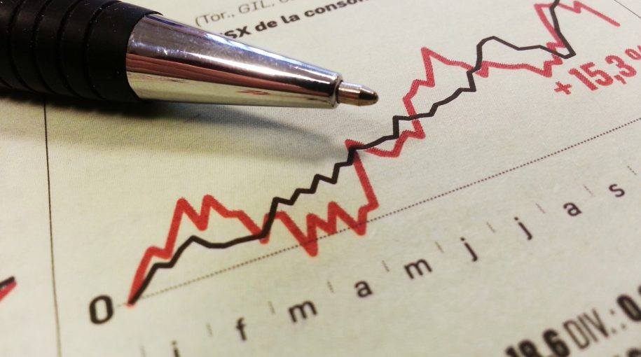 Basic Concepts of Fixed Income