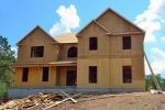 Homebuilder ETFs Could Still Thrive Despite Rising Rates