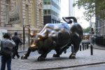 How Many Years are Left in the Bull Market?