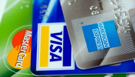 How Rising Rates Affect Consumers