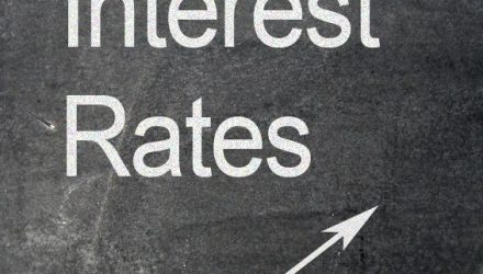 Rates Won't Affect US Equitie