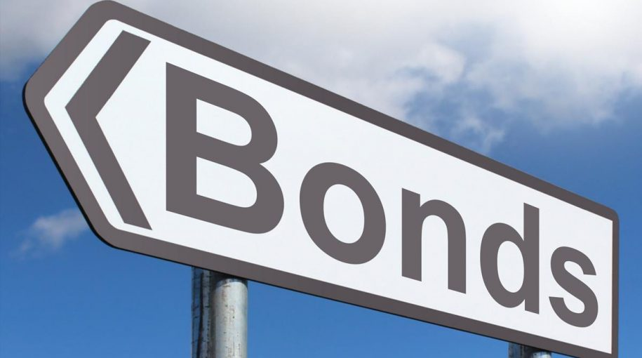 Bond ETFs Gain Traction as More Investors Shift to Passive Fixed-Income Strategies