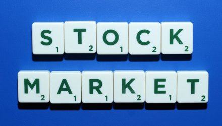 How to Pick Your First Stock
