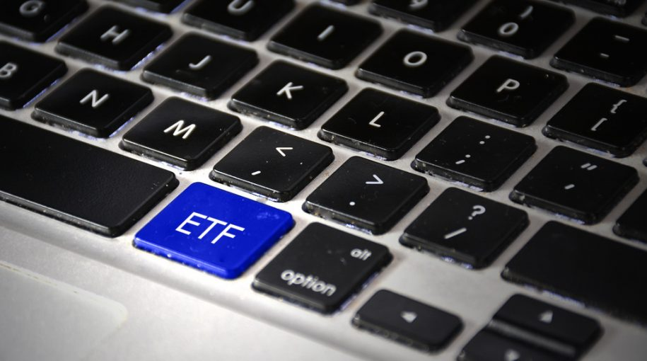 How to Use ETF Model Portfolios