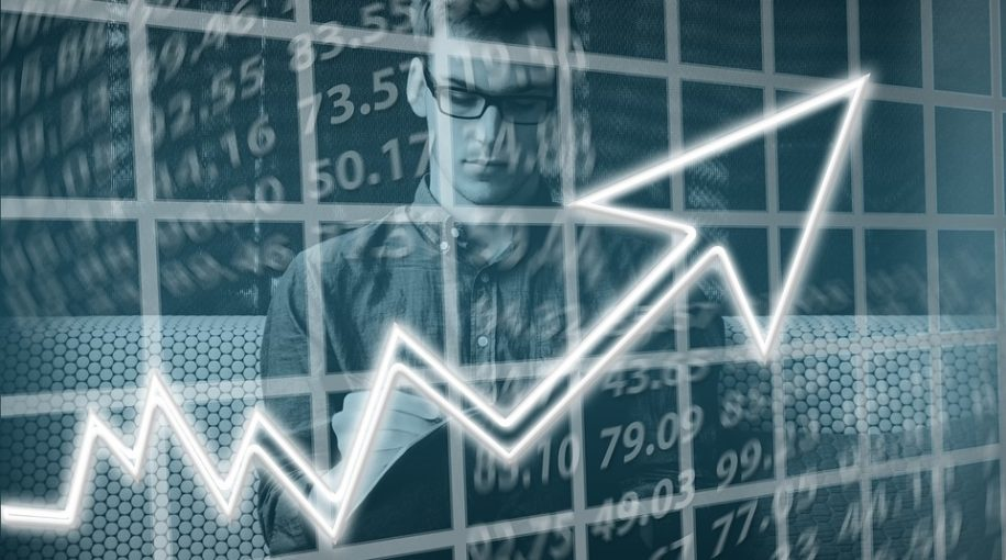 Innovator Completes July Series of Defined Outcomes ETFs with 'BJUL'