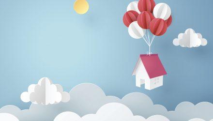 Investigating Senior Loan ETFs