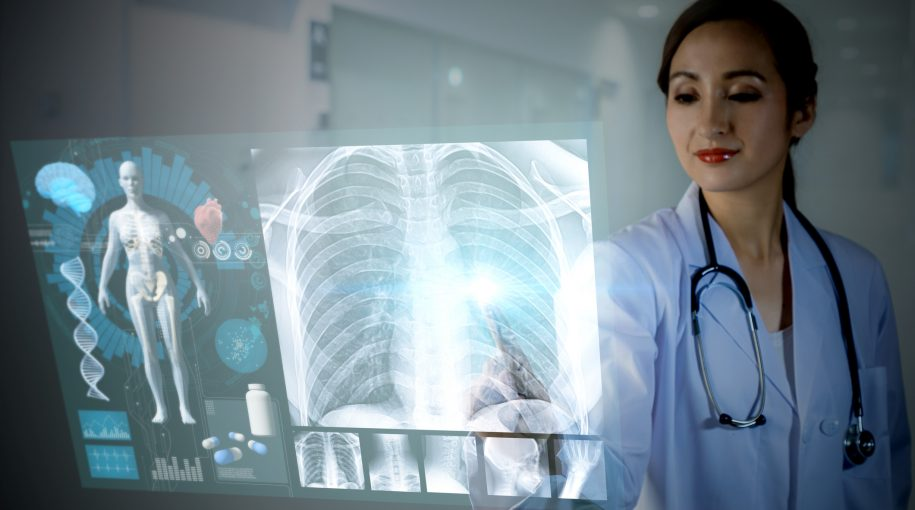 Investors Flocked to Healthcare ETFs in July