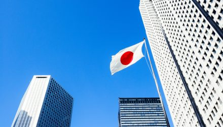 Japan ETFs Could Experience Greater Volatility as BOJ Steps Back