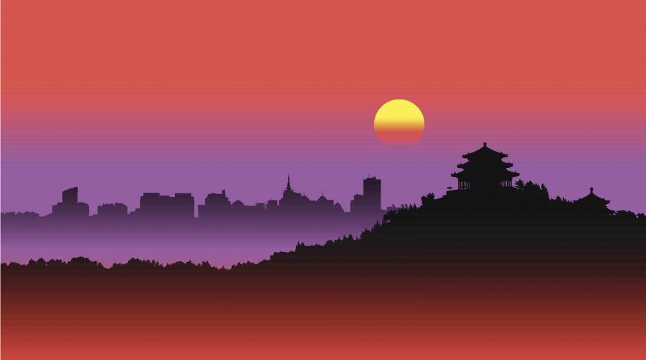 Loncar Debuts ETF to Play China's Biotech, Pharma Companies