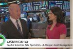 Market Strategies in a Volatile Landscape