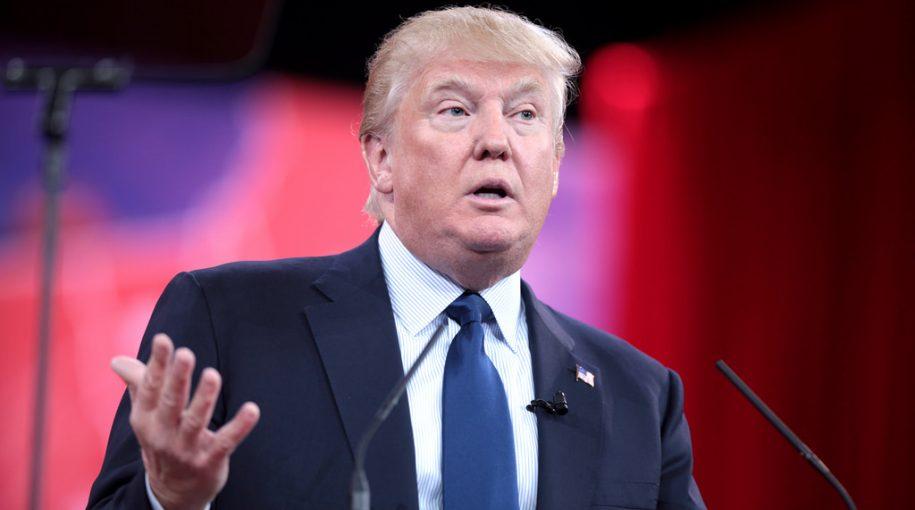 Media Downplays Trump Administration's Economic Successes