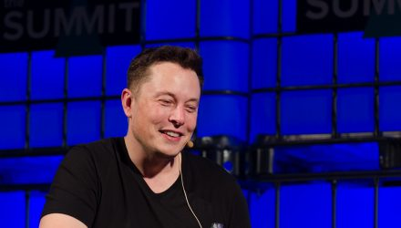 Musk's Tweet Could Be Securities Fraud