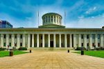 Ohio Becomes Latest State to Sign Blockchain Legislation