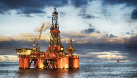 Oil ETFs Can Bounce Back Before Year End