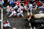 One Way to Stop a Raging Bull Market - Rising Rates