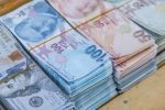 Plunging Lira Stokes Unusual Options Activity in Turkey ETF