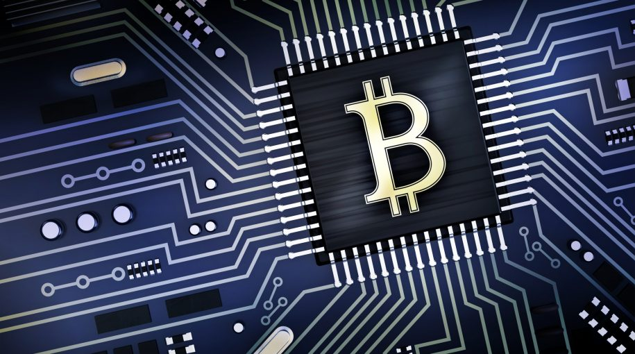 Reading Tea Leaves With Bitcoin Futures