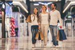 Biggest Retail ETFs Down on Tepid Data