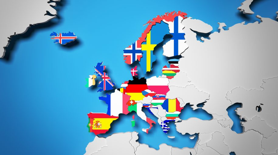 Revisiting Europe ETFs Thanks to Attractive Valuations