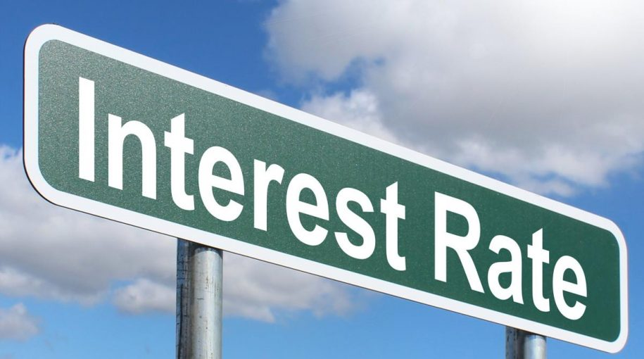 Rising Interest Rates and the Fed Explained