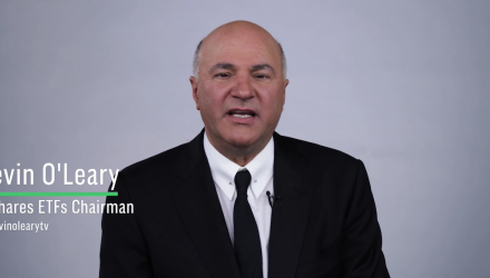 Kevin O'Leary on Choosing to Rent or Buy a House
