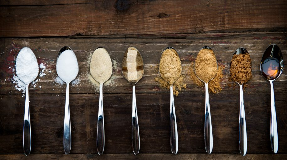 Sugar ETPs Bounce as Traders Look to an Oversold Market