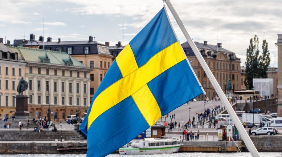 Sweden Currency ETF 'FXS' Has Fallen 11.4% YTD