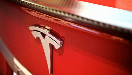 Tesla Faces $920M Bond Payment Due on Friday